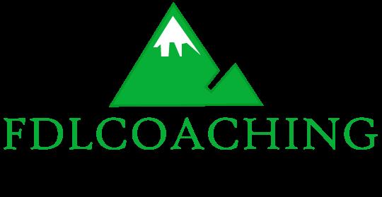 FDL Coaching